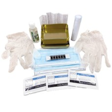 2Work Personal Protection kit