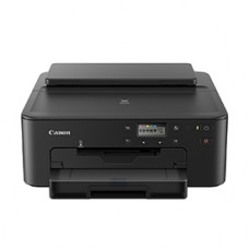 Canon PIXMA TS705 A4 Colour Inkjet Printer