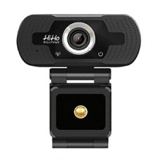 Hiho 1000w HD Webcam