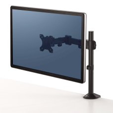Fellowes Reflex Single Monitor Arm