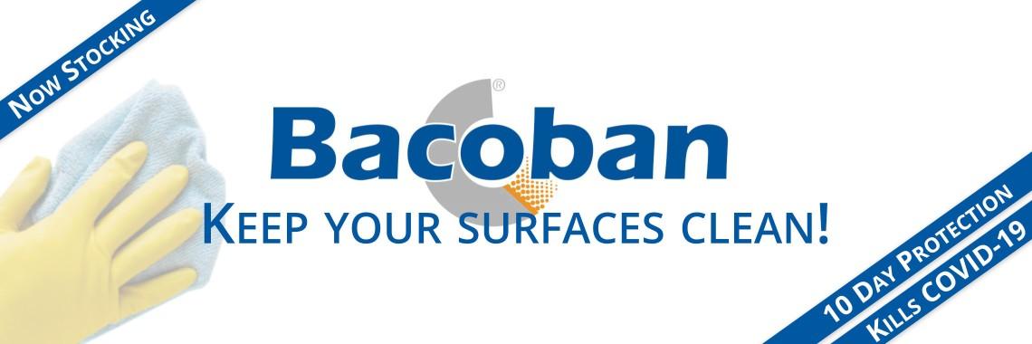 Bacoban
