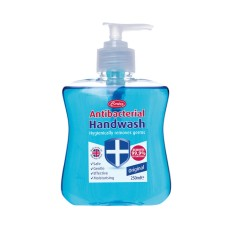 Certex Antibacterial Hand Wash 250ml (Pack of 2)