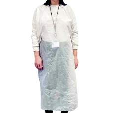Disposable Aprons (Pack of 500)
